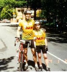 Ryan STP 1996